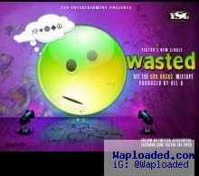 Vector - Wasted